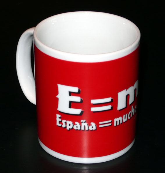 e=mc2-1