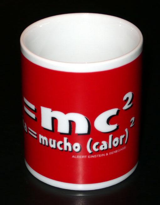 e=mc2-2