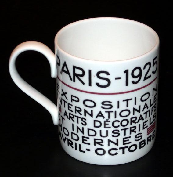 paris (v&a)